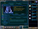 Galactic Civilizations - Screenshots - Bild 13