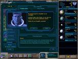 Galactic Civilizations - Screenshots - Bild 13