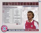 Club Football  Archiv - Screenshots - Bild 2