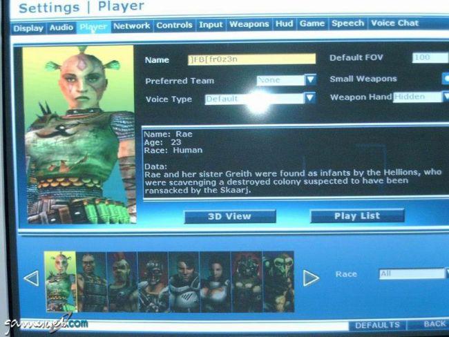 Unreal Tournament 2004 - Screenshots - Bild 15