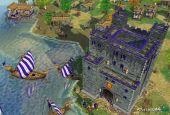 Empires: Die Neuzeit  Archiv - Screenshots - Bild 14