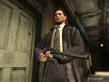 Max Payne 2: The Fall of Max Payne  Archiv - Screenshots - Bild 7