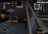 Rogue Ops  Archiv - Screenshots - Bild 13