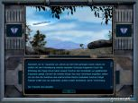 Galactic Civilizations - Screenshots - Bild 11