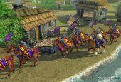 Empires: Die Neuzeit  Archiv - Screenshots - Bild 13