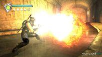 Ninja Gaiden  Archiv - Screenshots - Bild 3