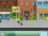 Game Tycoon  Archiv - Screenshots - Bild 3