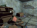 EverQuest 2  Archiv - Screenshots - Bild 98