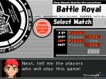 Beyblade: Super Tournament Battle  Archiv - Screenshots - Bild 7