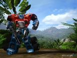 Transformers  Archiv - Screenshots - Bild 23