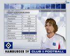 Club Football  Archiv - Screenshots - Bild 6