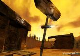 Warhammer 40,000: Fire Warrior  Archiv - Screenshots - Bild 22
