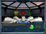 Galactic Civilizations - Screenshots - Bild 6