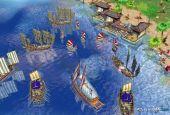 Empires: Die Neuzeit  Archiv - Screenshots - Bild 8