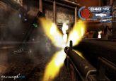 Warhammer 40,000: Fire Warrior  Archiv - Screenshots - Bild 15