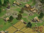 Knights of Honor  - Archiv - Screenshots - Bild 81
