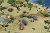 Empires: Die Neuzeit  Archiv - Screenshots - Bild 22