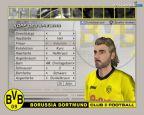 Club Football  Archiv - Screenshots - Bild 4
