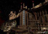 Warhammer 40,000: Fire Warrior  Archiv - Screenshots - Bild 12