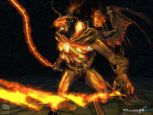 Der Herr der Ringe Online: Die Schatten von Angmar  Archiv - Screenshots - Bild 113