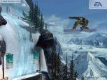 SSX 3 - Screenshots - Bild 16