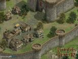 Knights of Honor  - Archiv - Screenshots - Bild 83