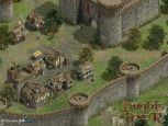 Knights of Honor  Archiv - Screenshots - Bild 84