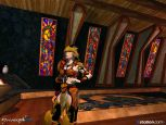 EverQuest 2  Archiv - Screenshots - Bild 88