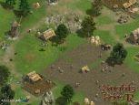 Knights of Honor  Archiv - Screenshots - Bild 77