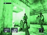 SWAT: Global Strike Team  Archiv - Screenshots - Bild 8