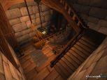 World of WarCraft Archiv #2 - Screenshots - Bild 87