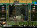 Warlords IV: Heroes of Etheria  Archiv - Screenshots - Bild 6