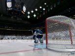 NHL Rivals 2004  Archiv - Screenshots - Bild 4