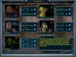Galactic Civilizations - Screenshots - Bild 9