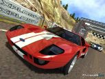 Ford Racing 2  Archiv - Screenshots - Bild 9