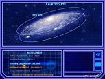 Star Wars Jedi Knight: Jedi Academy - Screenshots - Bild 12