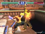 Soul Calibur II - Screenshots - Bild 10