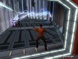 Star Wars: Knights of the Old Republic - Screenshots - Bild 2