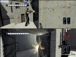 SWAT: Global Strike Team  Archiv - Screenshots - Bild 6