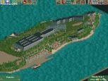 RollerCoaster Tycoon 2: Time Twister  Archiv - Screenshots - Bild 12