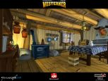 Fenimore Fillmore: The Westerner  Archiv - Screenshots - Bild 13