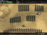 Celtic Kings: The Punic Wars  Archiv - Screenshots - Bild 14