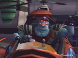 Ratchet & Clank 2 - Screenshots - Bild 3