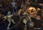 Champions of Norrath: Realms of EverQuest - Screenshots & Artworks Archiv - Screenshots - Bild 50