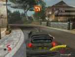 V-Rally 3  Archiv - Screenshots - Bild 7