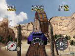 FX Racing  Archiv - Screenshots - Bild 8