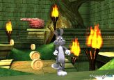 Looney Tunes: Back in Action  Archiv - Screenshots - Bild 3