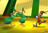 Looney Tunes: Back in Action  Archiv - Screenshots - Bild 2