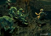 Champions of Norrath: Realms of EverQuest - Screenshots & Artworks Archiv - Screenshots - Bild 53