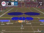 Madden NFL 2004 - Screenshots - Bild 8